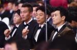 김신욱 염기훈 이동국