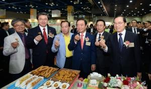 '제2회 전통시장 우수상품 페어'