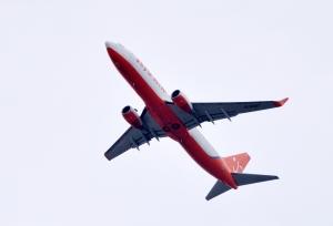 제주항공 자료사진