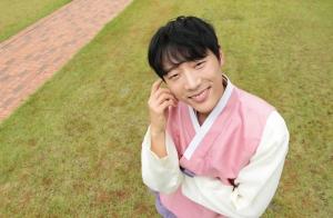 '청춘시대' 신현수