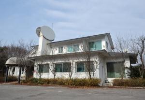 가수 나훈아 집