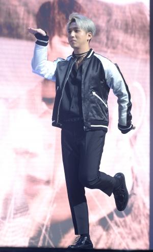 B1A4 쇼케이스