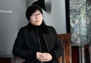영화 판도라 박정우 감독