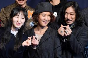 K-POP 해외 쇼케이스
