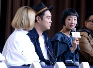 tvN 예능 편의점을 털어라 기자간담회