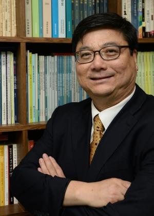 조연행 금융소비자연맹 대표 인터뷰