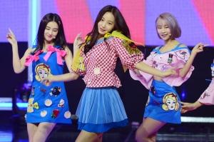 MBC 쇼 챔피언