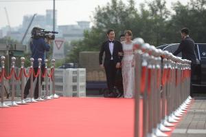 서울 드라마 어워즈 2017