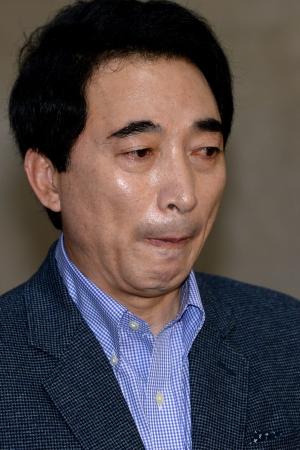 박수현 기자회견