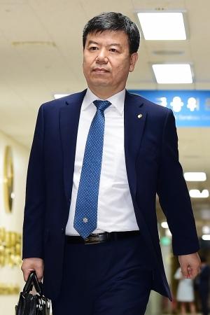 삼성바이오로직스 3차 감리위원회