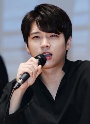 네이버TV 웹예능 '포토피플 인 도쿄' 제작발표회