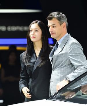 2018 부산국제모터쇼