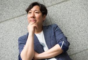 부산국제코미디페스티벌 출전하는 '닮은꼴 스타 3인' 인터뷰