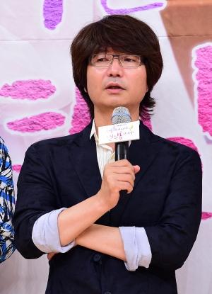 SBS 서른이지만 열일곱입니다 제작발표회