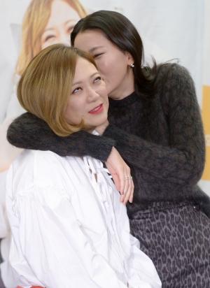 tvN  '주말 사용 설명서' 제작발표회