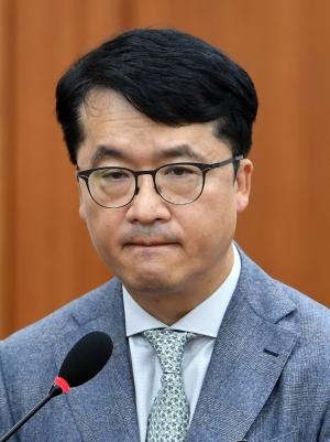 박현종 bhc 회장 국감 출석