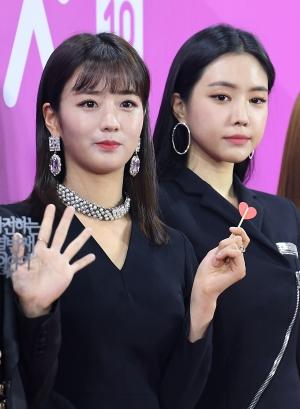 2018 멜론 뮤직 어워즈