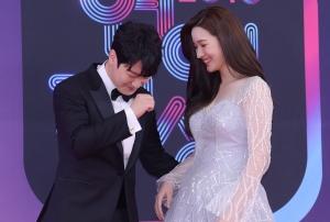 2018 KBS 연예대상