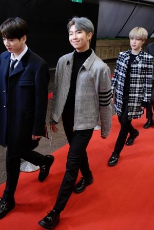 '2018 KBS 가요대축제'