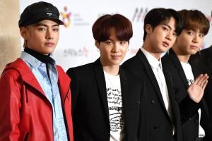 2018 아시아 아티스트 어워즈(AAA)