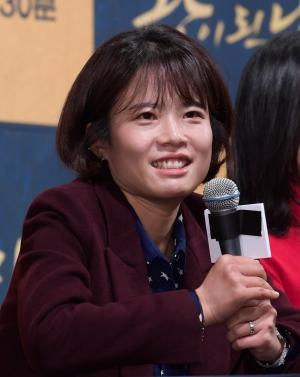tvN 드라마 '왕이 된 남자' 제작발표회
