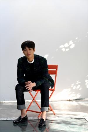 배우 박보검