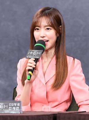 MBC 아이템 제작발표회