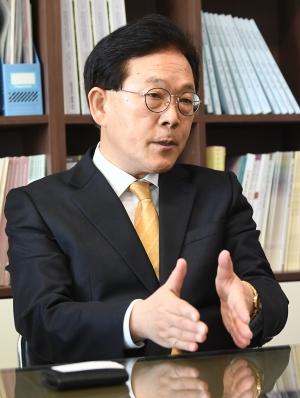 양기호 교수 인터뷰