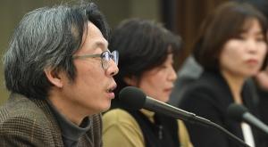 뉴스제휴평가위원회 토론회