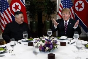 제2차 북미정상회담