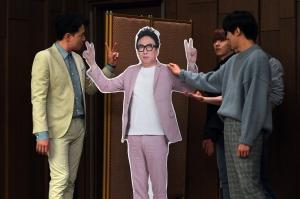 쇼! 오디오자키 제작 발표회