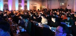 리니지M 이클립스 미디어 컨퍼런스