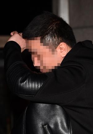 정준영, 승리, 유인석 대표 경찰 조사