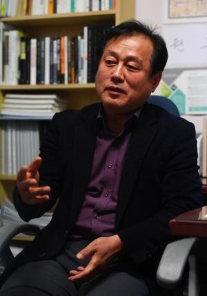 곽길섭 원코리아 대표 인터뷰