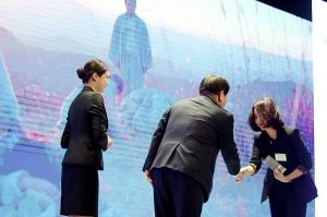 '2019 케이블TV 방송대상 시상식'