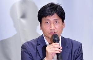 U-20 결산 감독 기자회견