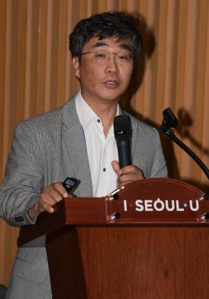 한국수자원공사-서울시, '스마트 도시홍수관리 국제 심포지엄'