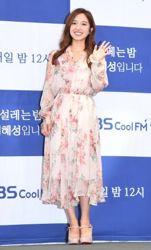 KBS 쿨FM 개편 기자간담회