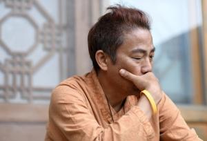 개그맨 김철민