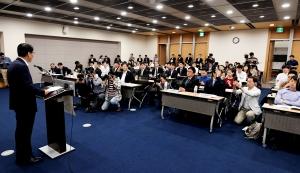 'P2P 금융제정법 취지에 맞는 소비자 보호와 산업 육성의 방향성 정책토론회'