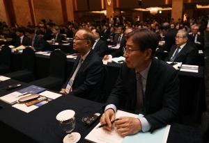 제51회 한일경제인회의