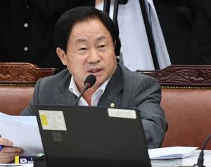 법제사법위원회 서울중앙지검 국정감사