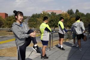 2019 아시아주니어역도선수권대회 및 아시아유소년역도선수권대회