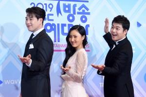 MBC 연예대상