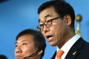 김동우, '최다 전과기록 부끄럽지 않다'