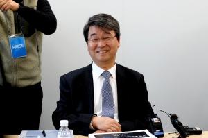 삼성 준법감시위원회