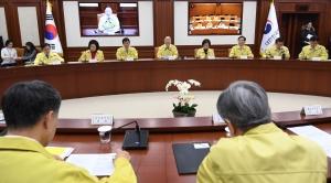 정부, 중국 차 부품 긴급 통관...공장 재강동 협의 강화