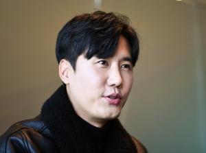 미스터트롯 신성 스페셜인터뷰