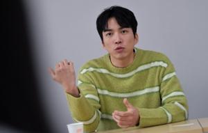 TV조선 '간택' 도상우