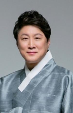 김정균-정민경 결혼